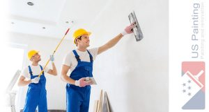 us-painting-and-renovation