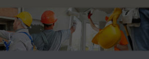 us-painting-painting-and-renovation