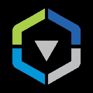 data4you-sites-e-lojas-virtuais